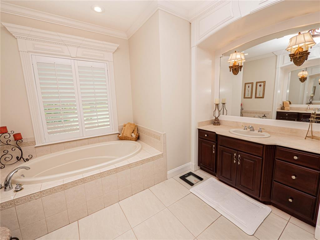 5105 Highlands Lakeview Loop Property Photo 57