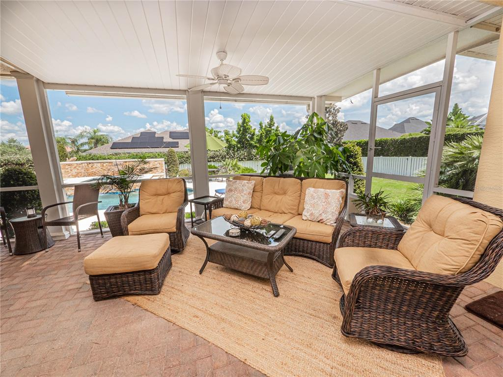 5105 Highlands Lakeview Loop Property Photo 62