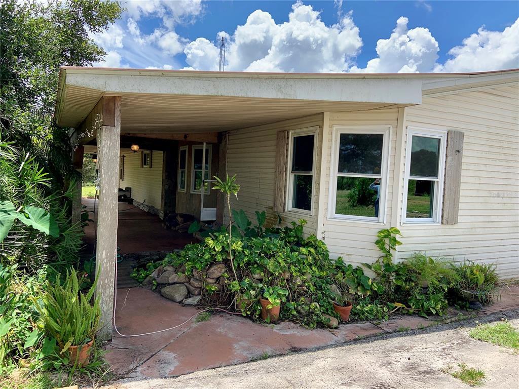 1252 Kelly Roberts Road Property Photo