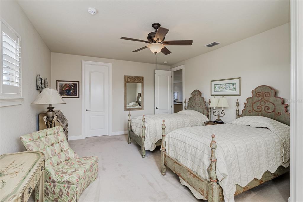 2662 Bellerive Drive Property Photo 35