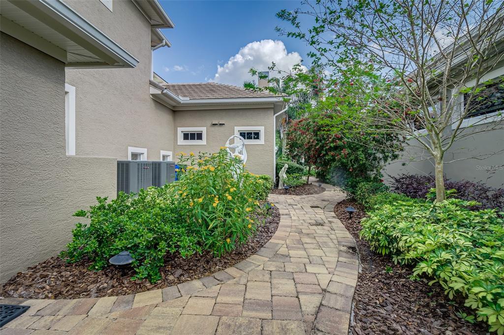 2662 Bellerive Drive Property Photo 49