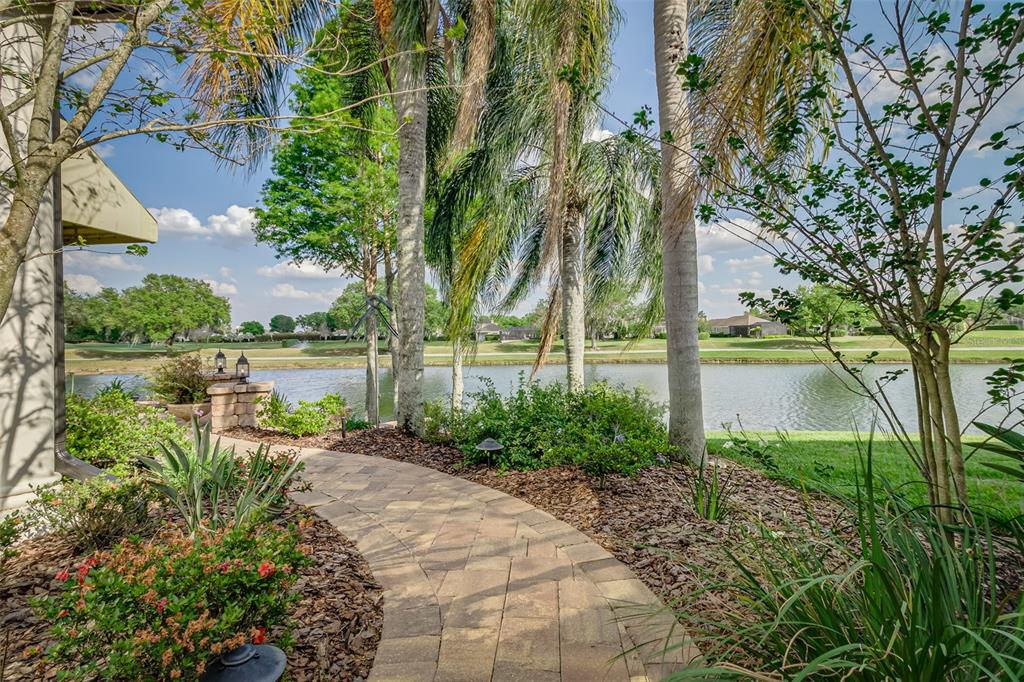 2662 Bellerive Drive Property Photo 50