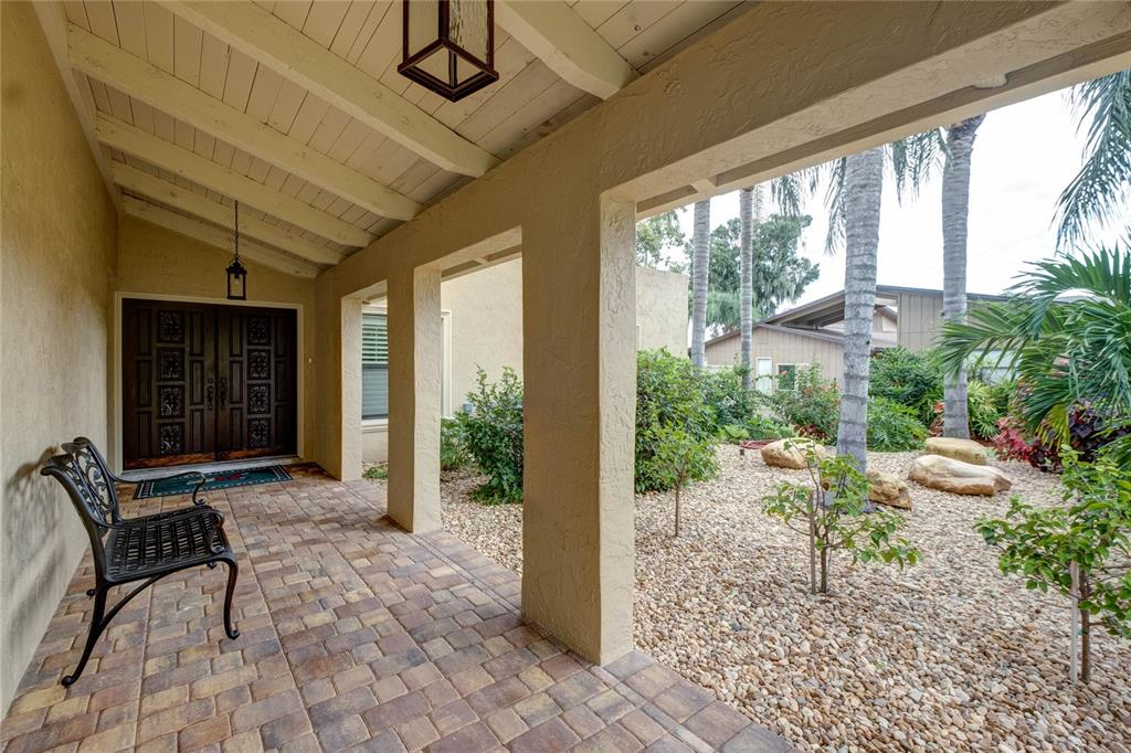 1118 Lake Point Drive Property Photo 42