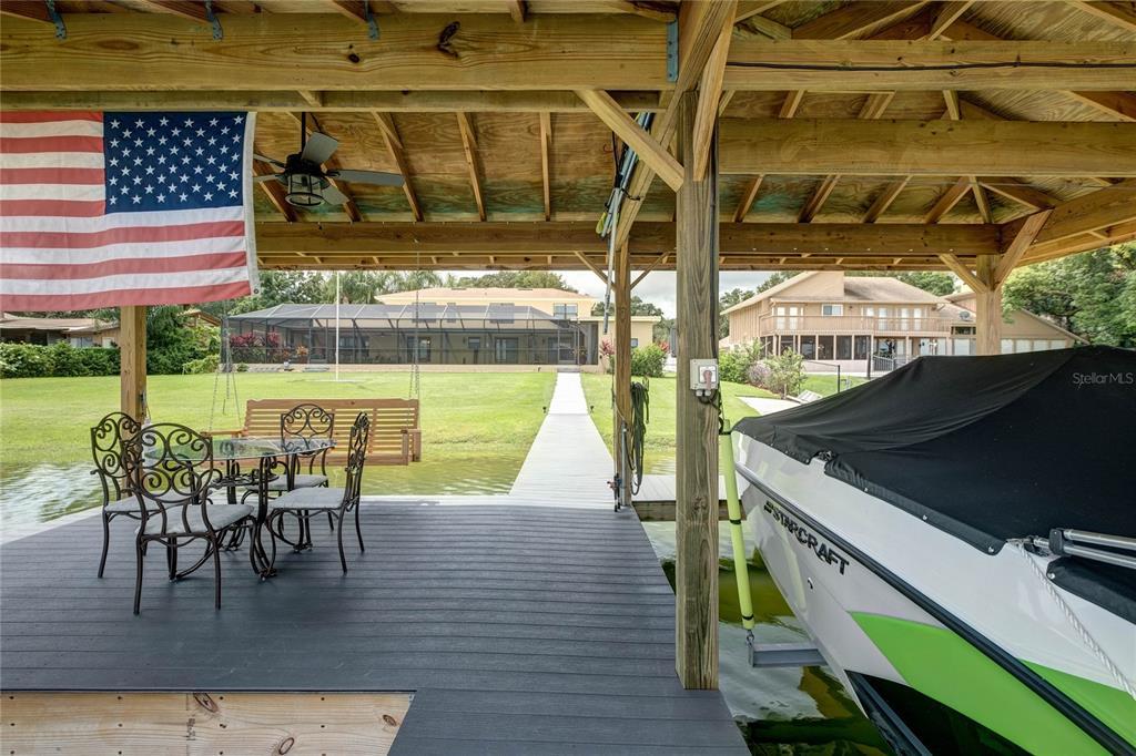 1118 Lake Point Drive Property Photo 46
