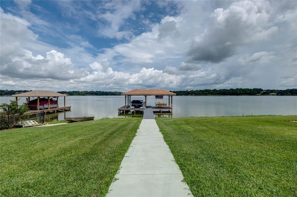 1118 Lake Point Drive Property Photo 47