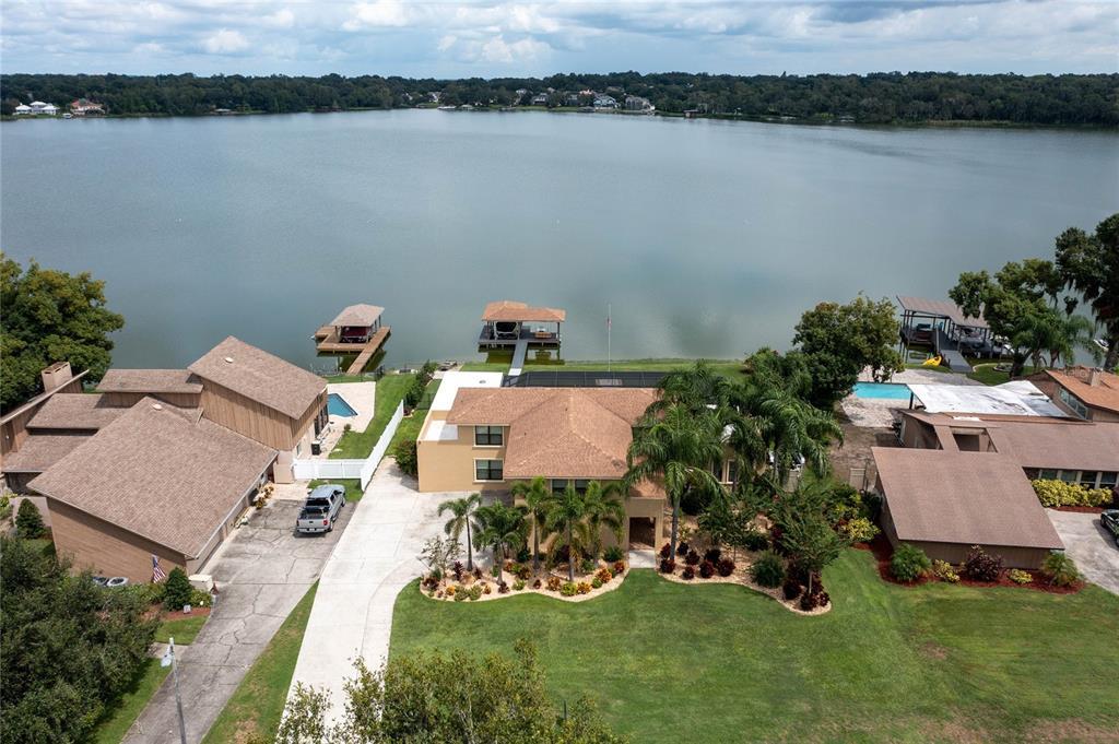 1118 Lake Point Drive Property Photo 50