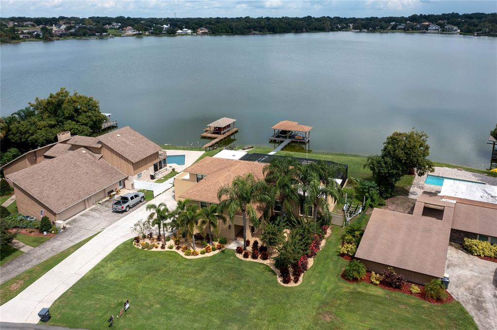1118 Lake Point Drive Property Photo 52