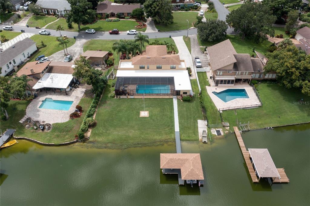 1118 Lake Point Drive Property Photo 55