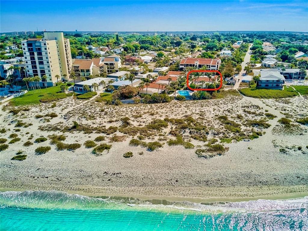 718 Golden Beach Boulevard Property Photo 1