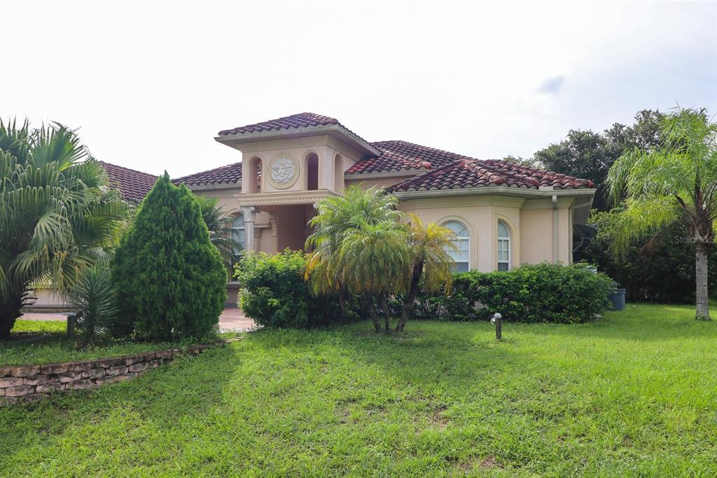 12053 Granada Drive Property Photo 1