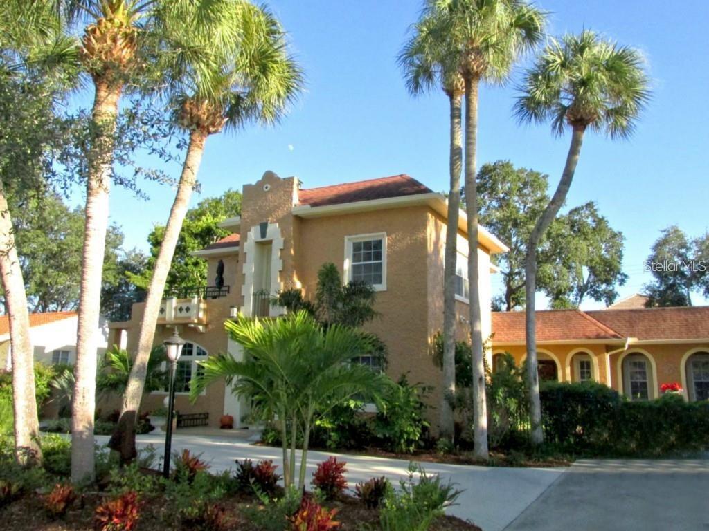 337 Ponce De Leon Avenue Property Photo 1