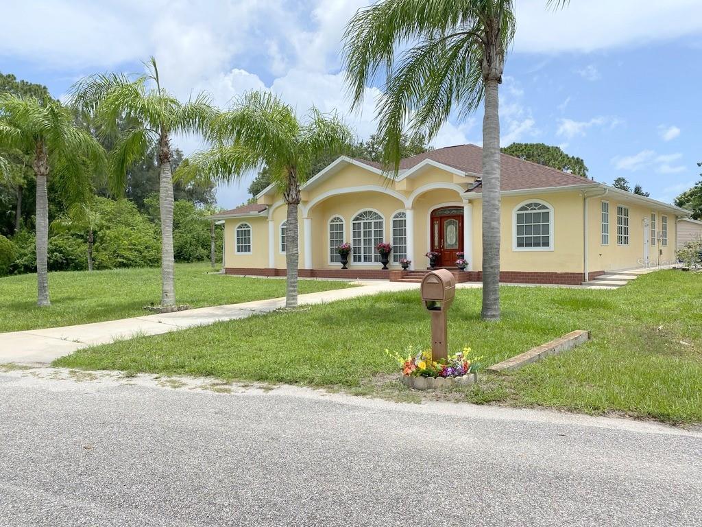 12209 Cotorro Avenue Property Photo 1
