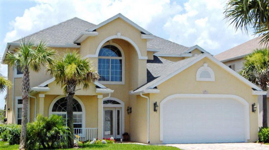 Lot 43 Harcourt Circle Property Photo 1