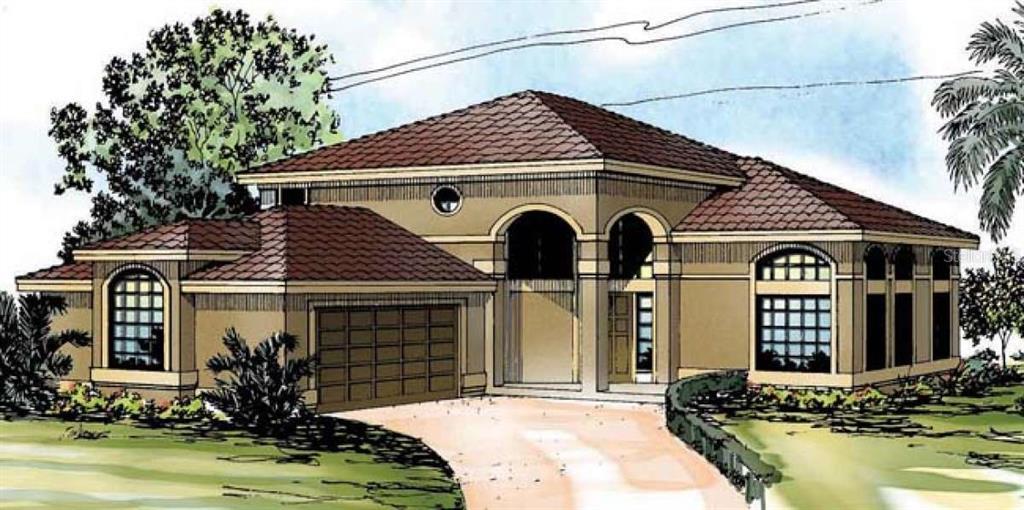 33 Dalewood Circle Property Photo 1