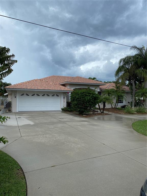413 Shore Road Property Photo 1