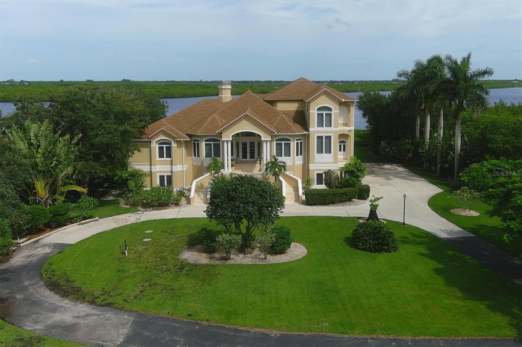 5700 Riverside Drive Property Photo 1
