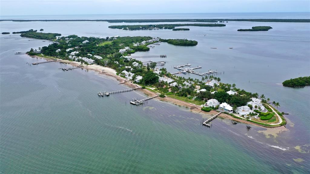 134 Useppa Island Property Photo 1