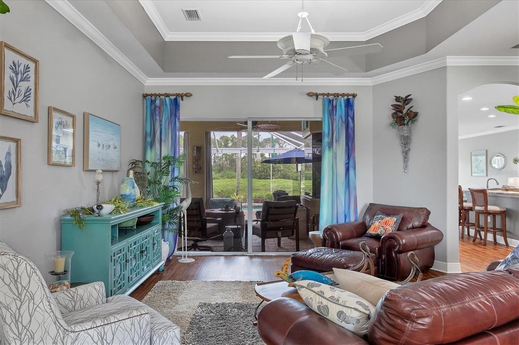 5136 White Ibis Drive Property Photo 6