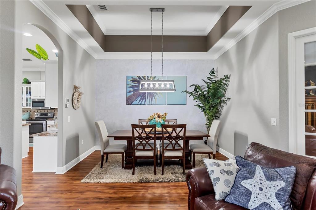 5136 White Ibis Drive Property Photo 9