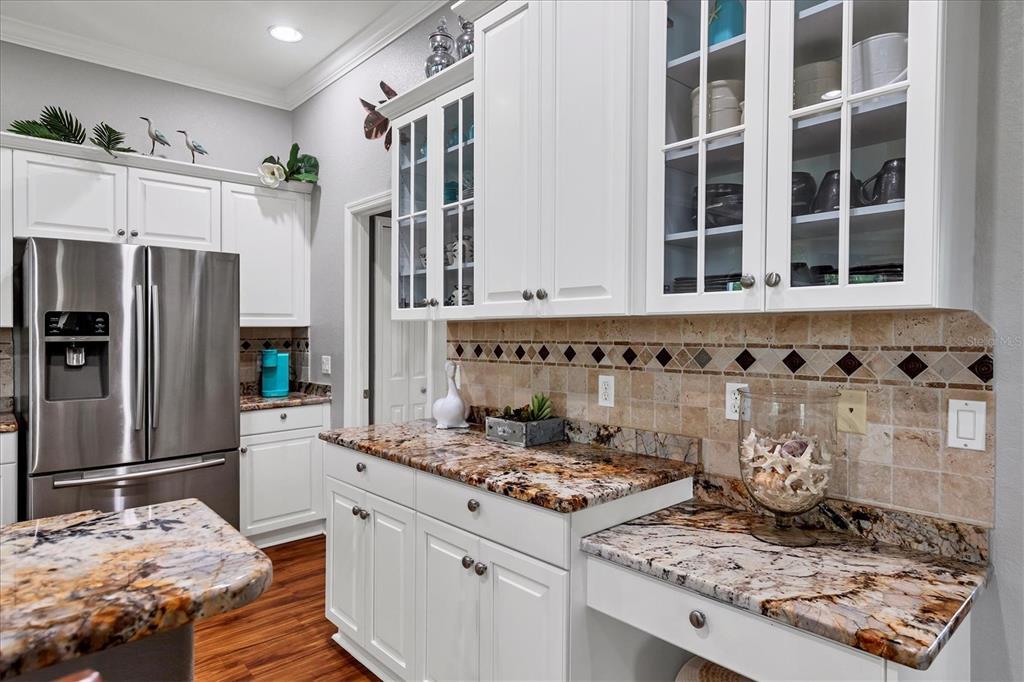 5136 White Ibis Drive Property Photo 14