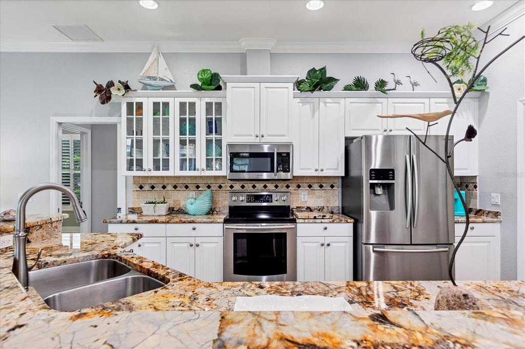5136 White Ibis Drive Property Photo 15