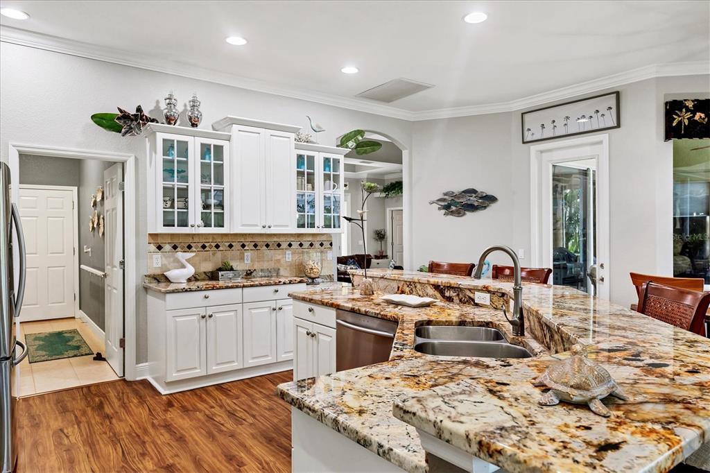 5136 White Ibis Drive Property Photo 16