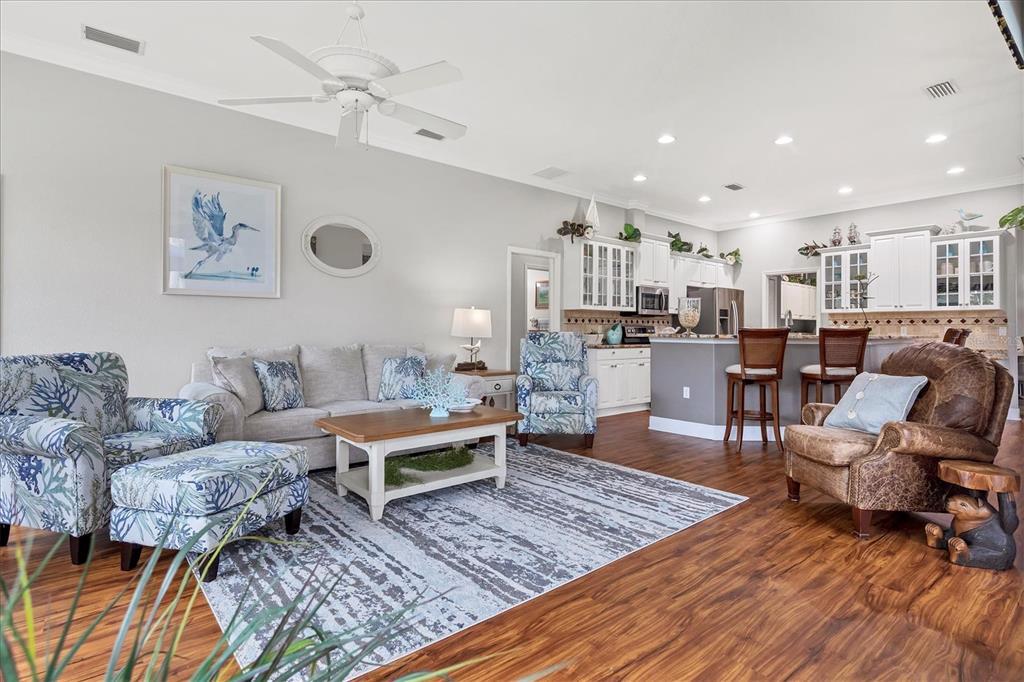 5136 White Ibis Drive Property Photo 17