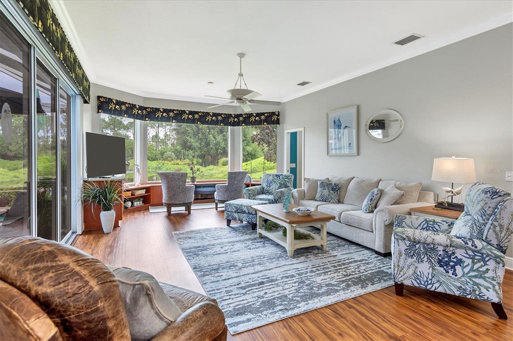 5136 White Ibis Drive Property Photo 19