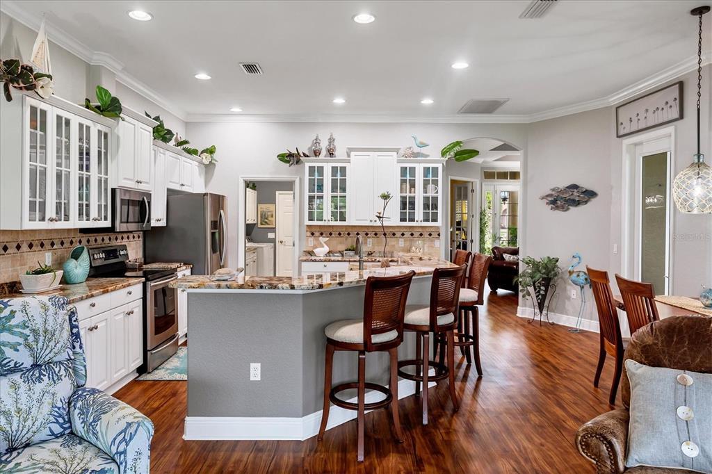 5136 White Ibis Drive Property Photo 21