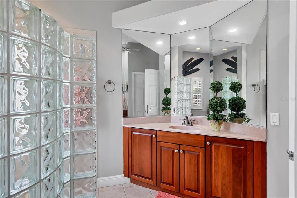 5136 White Ibis Drive Property Photo 24