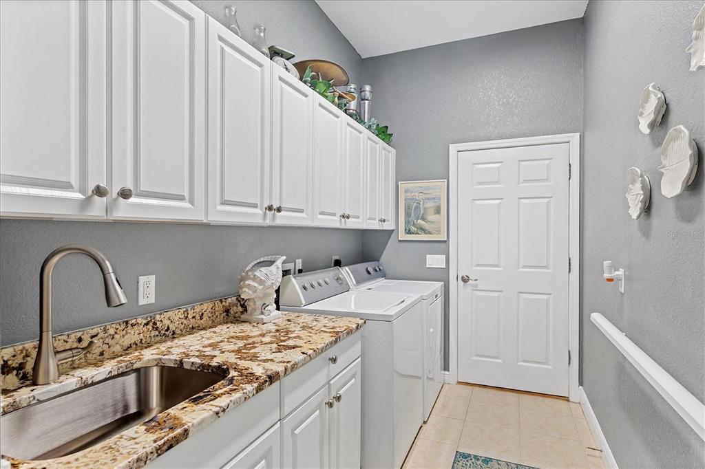 5136 White Ibis Drive Property Photo 31