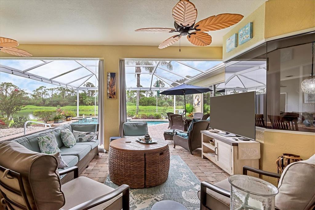5136 White Ibis Drive Property Photo 32