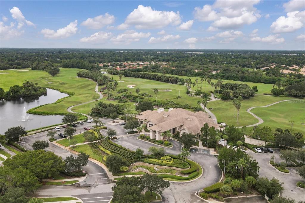 5136 White Ibis Drive Property Photo 45