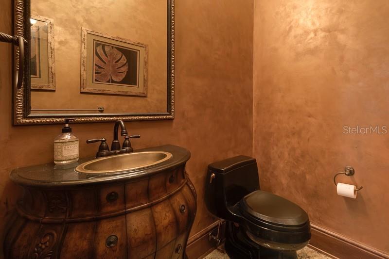 16126 Trivoli Circle Property Photo 13