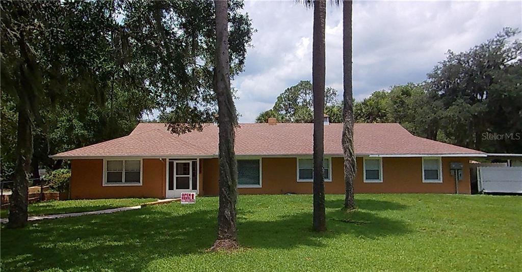 6305 Sunnyside Drive Property Photo 1