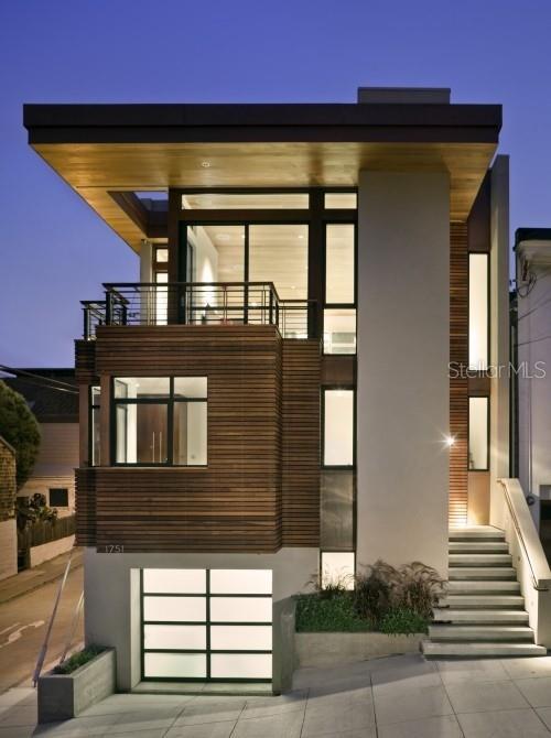 96 Elion Street Property Photo 1