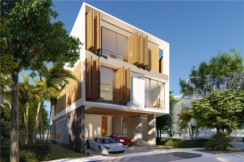 103 Elion Street Property Photo 1