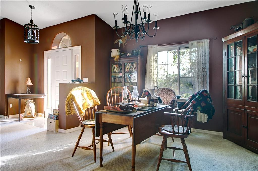 311 Nw 106 Avenue Property Photo 9