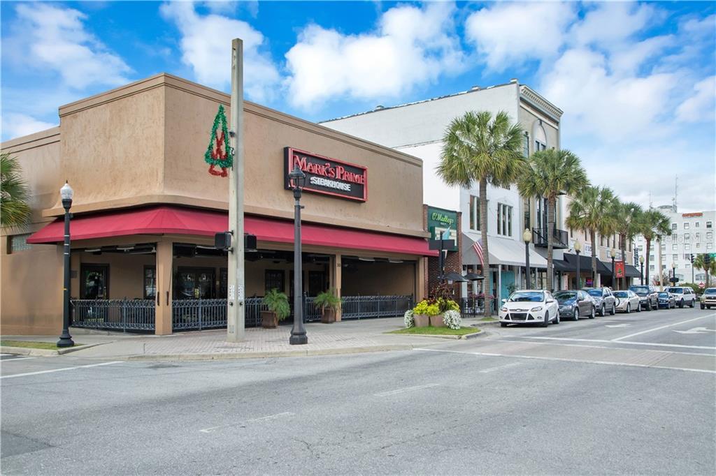 311 Nw 106 Avenue Property Photo 36