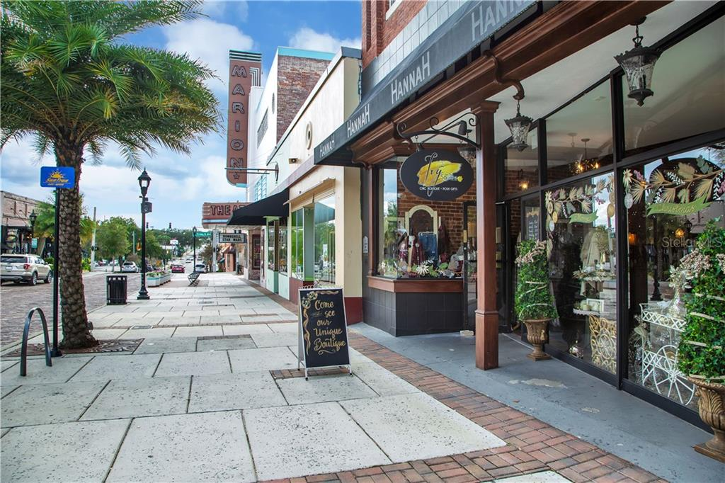 311 Nw 106 Avenue Property Photo 37