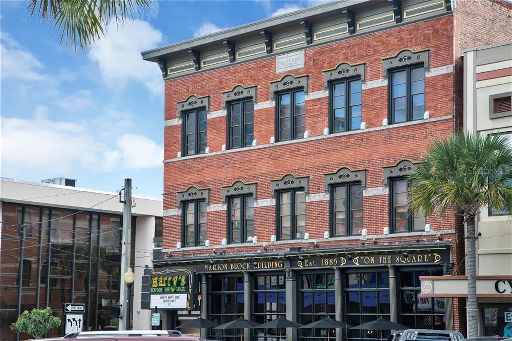 311 Nw 106 Avenue Property Photo 41