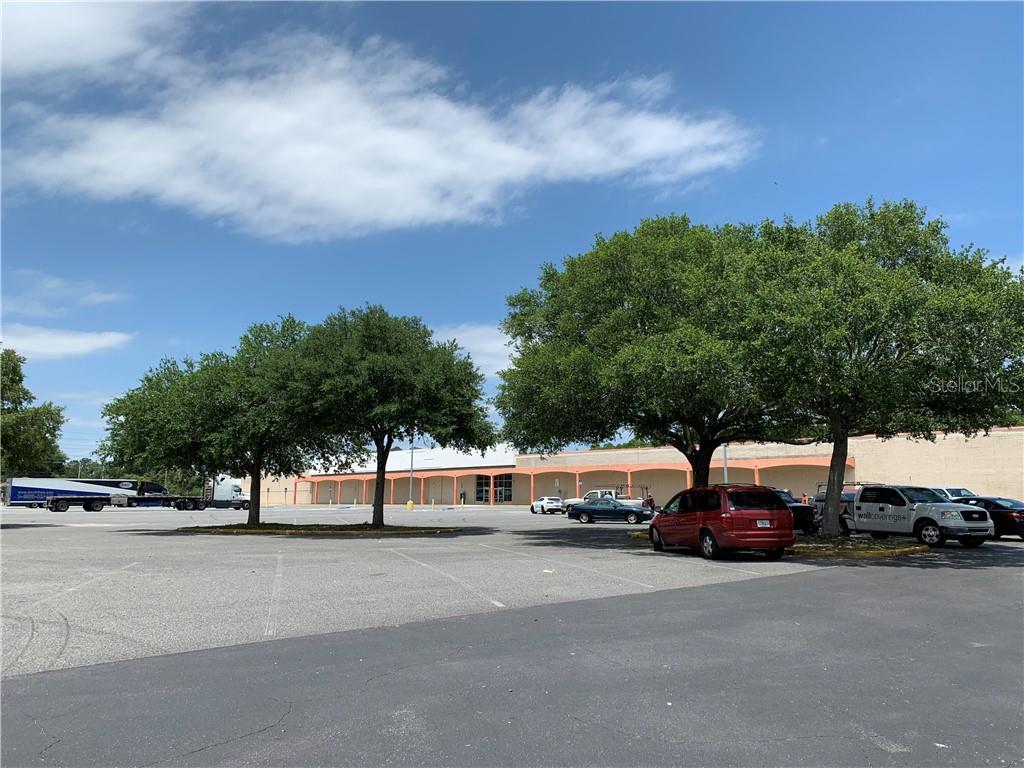 3711 E Silver Springs Boulevard Property Photo