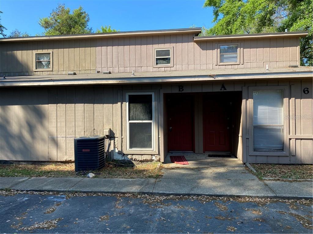 6515 Lanier Drive Property Photo