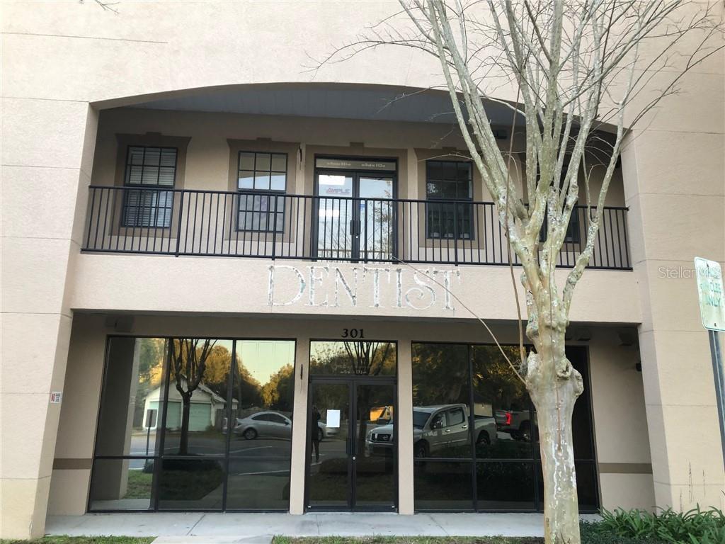 301 S Tubb Street Property Photo