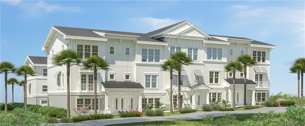 1001 W Montrose Street Property Photo 1