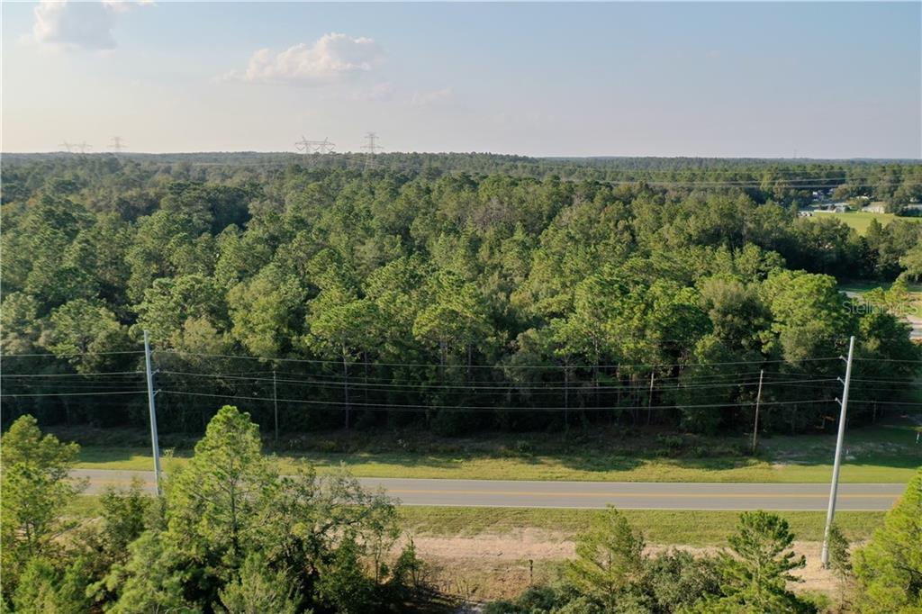 6572 N Lecanto Highway Property Photo