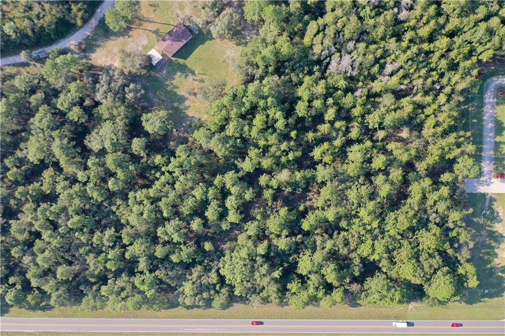 6636 N Lecanto Highway Property Photo