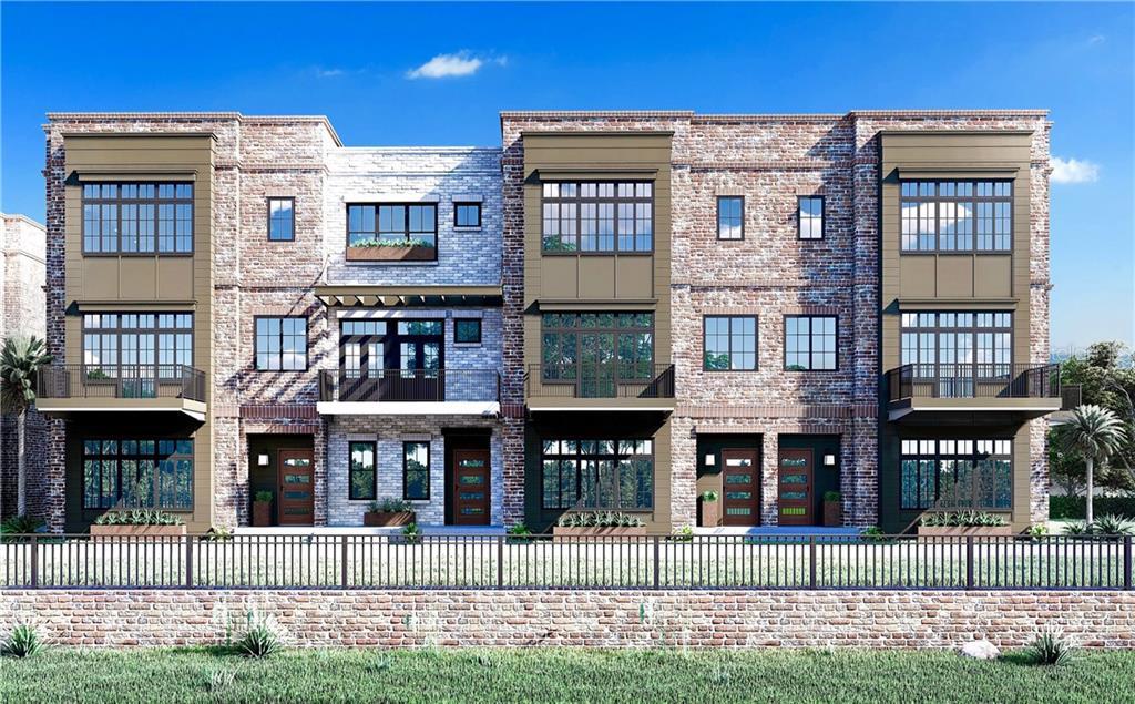 52 N Park Avenue Property Photo 1