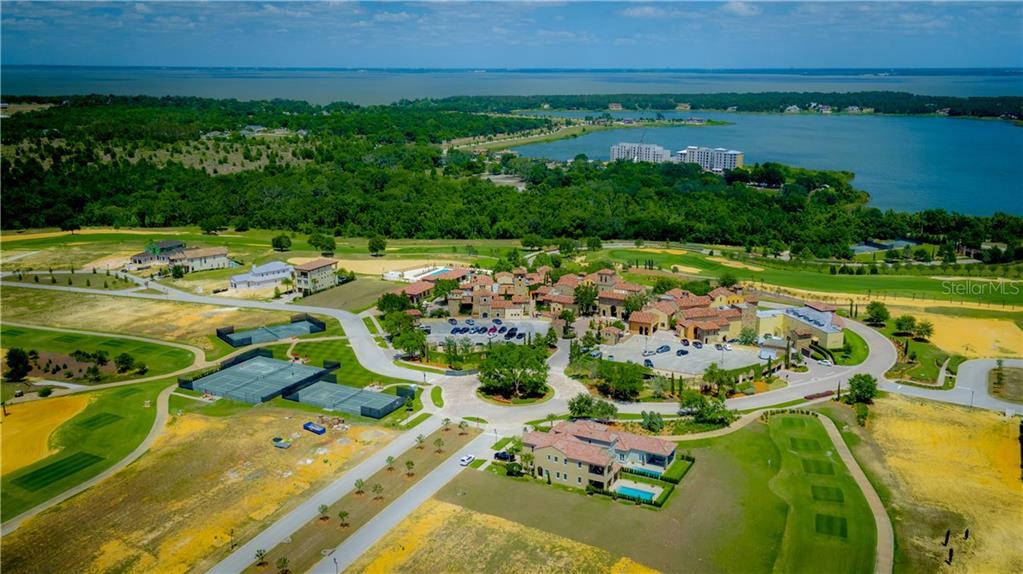 16115 Voltera Point Property Photo 25