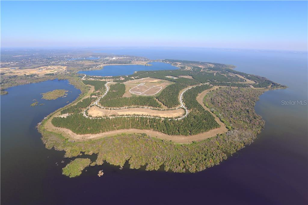 16102 Voltera Point Property Photo 25